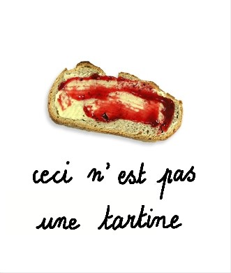 medium_ceci_n_est_pas_une_tartine.jpg