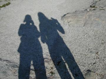 medium_ombres.jpg