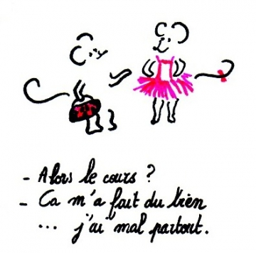 medium_souris_danse_cours.jpg